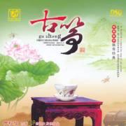 中国民乐大师纯独奏鉴赏—古筝