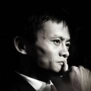 创业教父马云的经营哲学