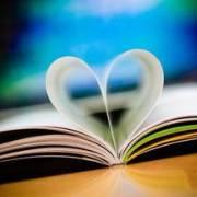 我爱看小说