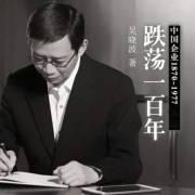 跌荡一百年:中国企业1870~1977