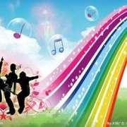 娱乐风向标第四十三期-喜马拉雅fm