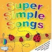 英语儿歌 SSS 超级简单儿歌全集