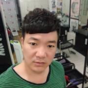 王南智双赢频道