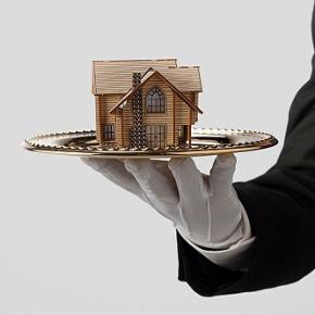 全国房价涨涨涨,你怕了吗