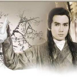 【小李飞刀】有声小说免费在线收听_喜马拉雅
