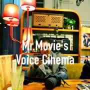 电影先生的声音戏院