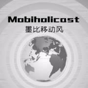 mobiholicast