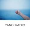 YANG RADIO