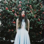 女孩梦十三