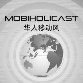 华人移动风101-200-喜马拉雅fm