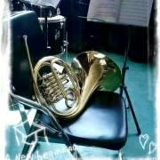 圆号Horn
