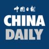 China Daily 为你读新闻