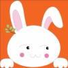 鲁鲁兔英语启蒙系列