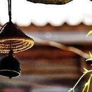低调生活 是一种无限的优雅 朗诵:低调 20160927-喜马拉雅fm