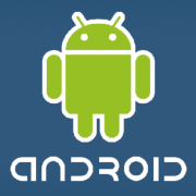 Android第一行代码
