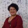 東來國學--李寧網絡課堂《聲律啟蒙》上平聲