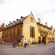 剑桥大学公开课:预见