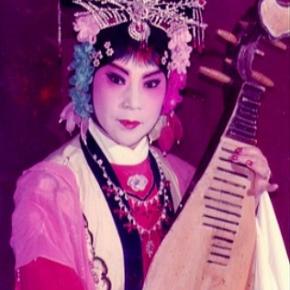 淮剧(经典唱段)