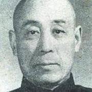 姜存瑞 三国演义 208回