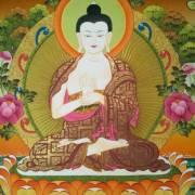 了解佛教——幸福人生必听