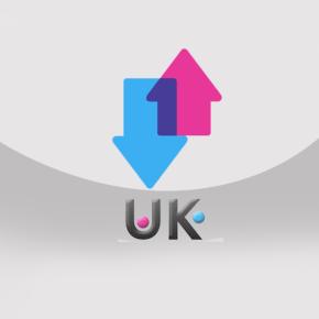 2015UK榜入榜歌曲