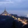 德宏傣族景颇族自治州-勐巴娜西珍奇园