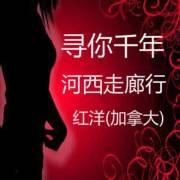 寻你千年(50集): 河西走廊行