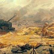 王统照—上海战歌-喜马拉雅fm