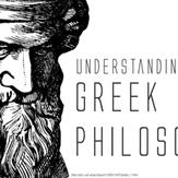 台湾大学:活用希腊哲学