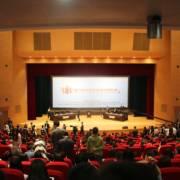 第六届世界华语辩论锦标赛