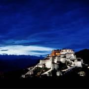 有一种纯粹叫西藏