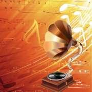 古典音乐百科20180408-喜马拉雅fm