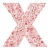 TEDx大中华区演讲集锦