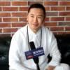 【名人与佛教】梵音频道独家采访名音乐制作人姜鹏老师