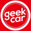 GeekCar叨逼叨