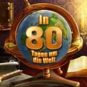 MDR德语广播剧:80天环游地球 - Jules Verne: In 80 Tagen um die Welt