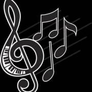 DaurMusic