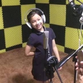 最好的未来_儿歌歌曲_童谣大全在线听-喜马拉雅fm