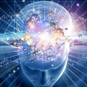 a脑波音乐