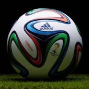 世界杯超级巨星|彪悍的人生