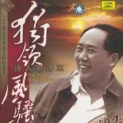 独领风骚--诗人毛泽东