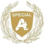 Special A特优生 美国中学专题之寄宿中学与走读中学的深入分析-20170304 乌日娜老师-喜马拉雅fm
