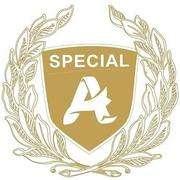 Special A特优生 美国中学专题之美国中学教育体制-20170303 乌日娜老师-喜马拉雅fm