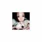 Jackie_Chen倌