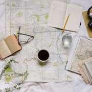 52:咖啡地图,种草一杯世界级的精品咖啡-喜马拉雅fm