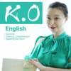 KO姐英语