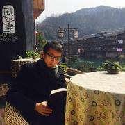 一位父亲写给即将高考女儿的一封信-喜马拉雅fm