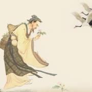 中医故事书