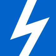 充电时间会员中心
