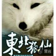 东北狐仙(完结)